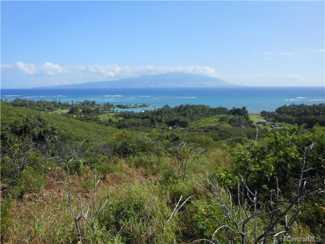 Kamehameha Highway, Kaunakakai, HI 96748