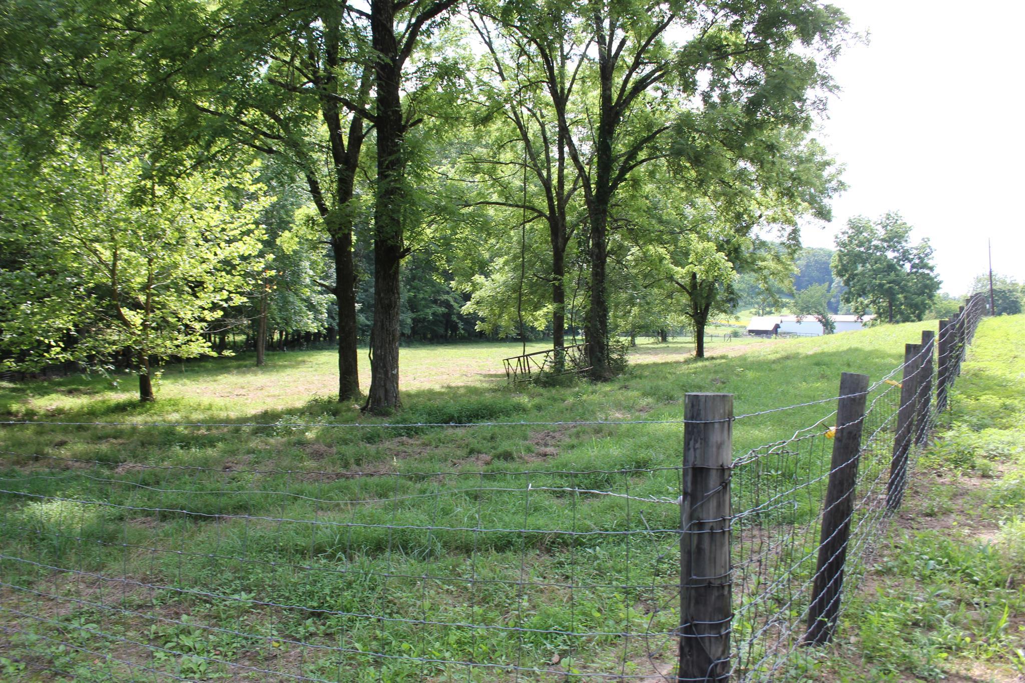 0 Highway 230, McEwen, TN 37101