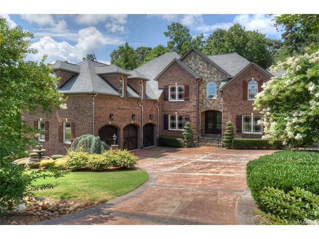 6971 Cobblefield Lane, Denver, NC 28037