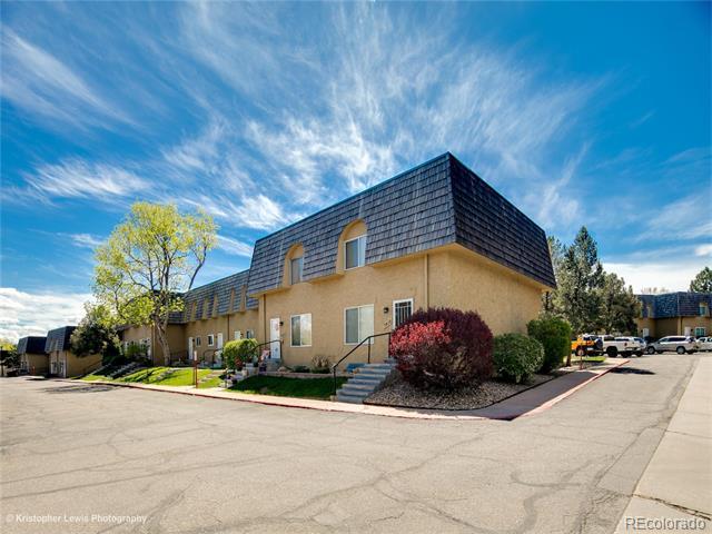 7424 E Princeton Avenue, Denver, CO 80237