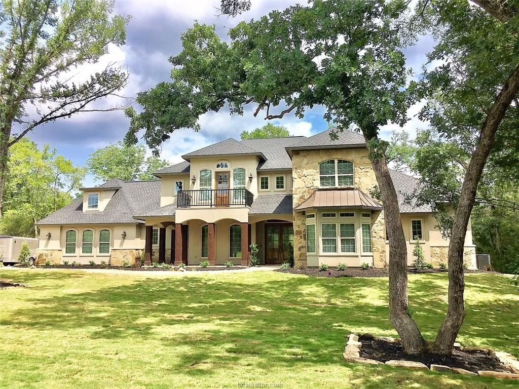 7336 River Place Court, College Station, TX 77845