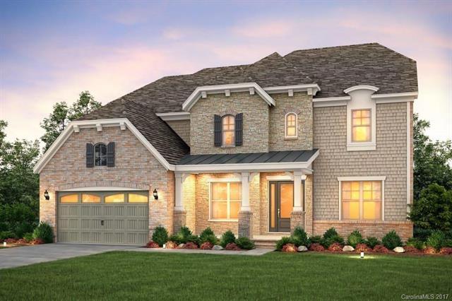 10712 Kilkenny Drive, Charlotte, NC 28105