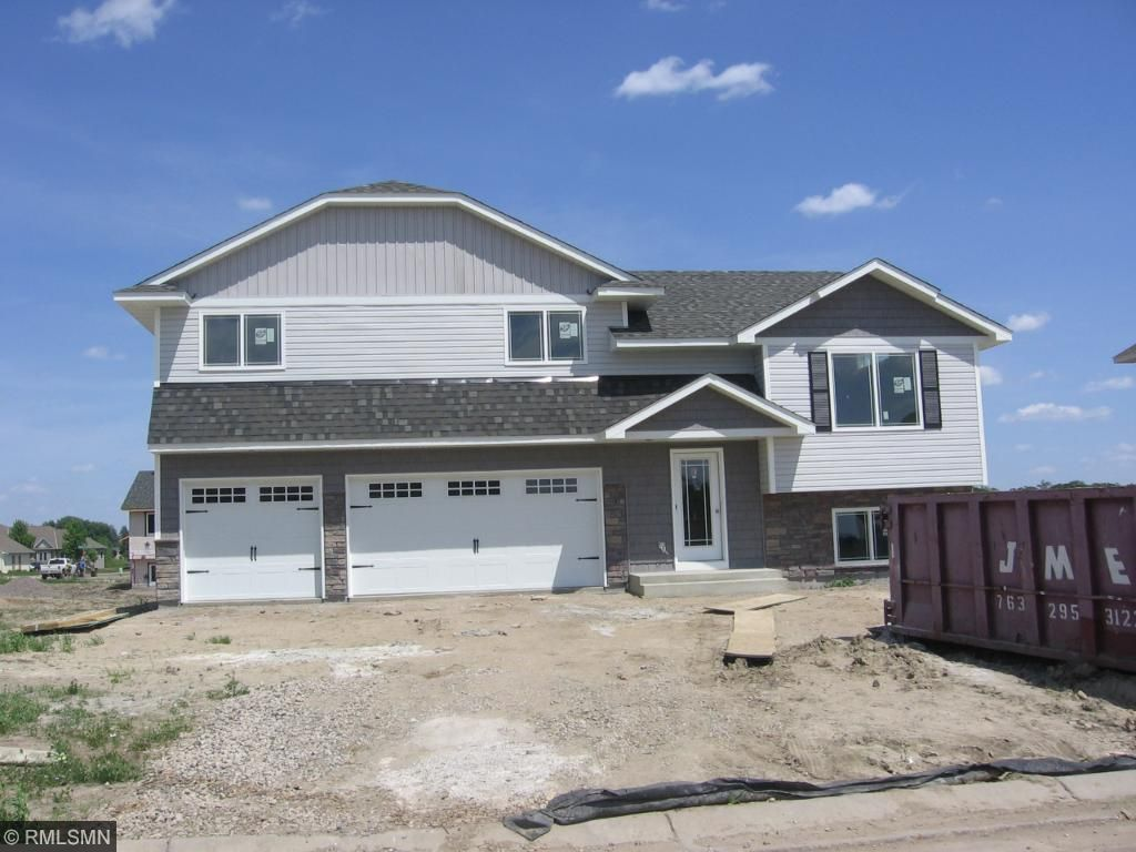 1716 RedHawk Way, Mayer, MN 55360