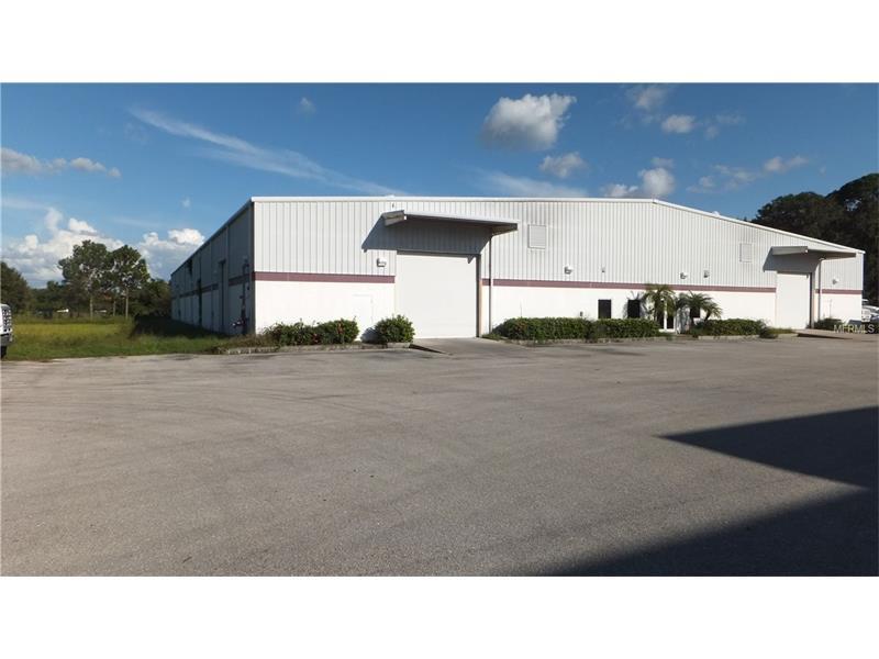 5821 24TH STREET E #A, BRADENTON, FL 34203