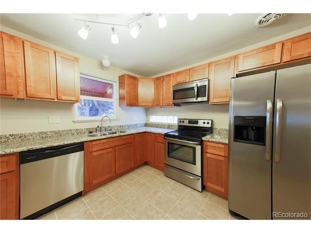 3692 Grape Street, Denver, CO 80237
