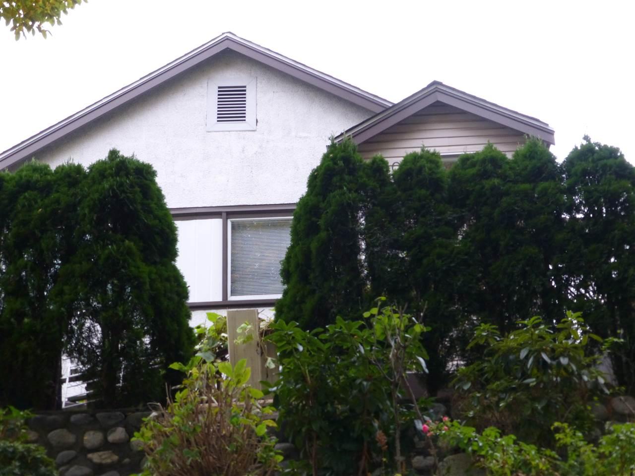 2707 E BROADWAY, Vancouver, BC V5M 1Y7