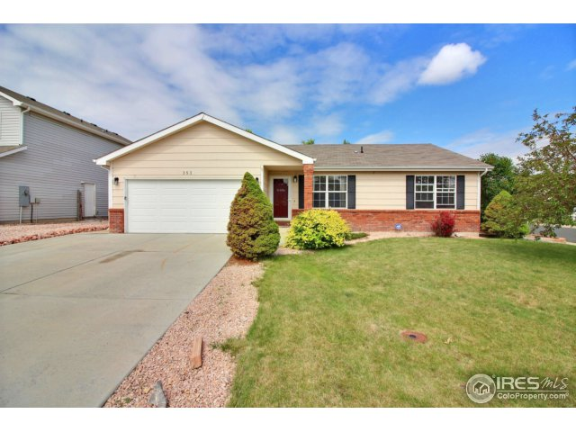 353 50th Ave, Greeley, CO 80634