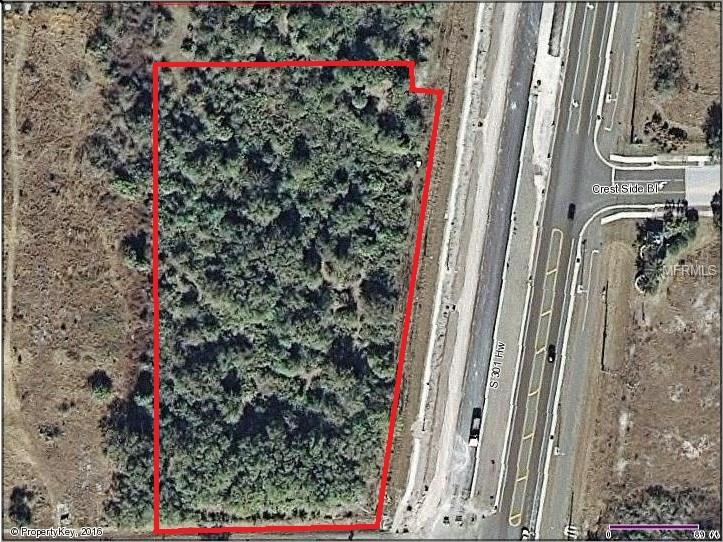 301 TUCKER JONES ROAD, RIVERVIEW, FL 33578