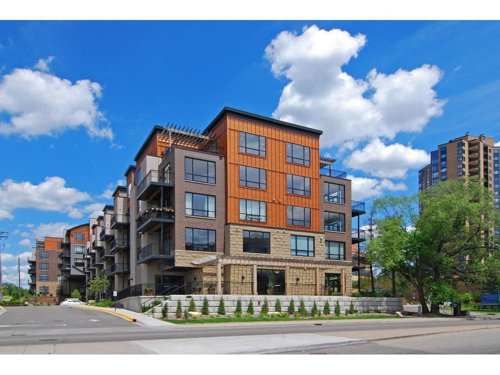 3104 W Lake Street 403, Minneapolis, MN 55416