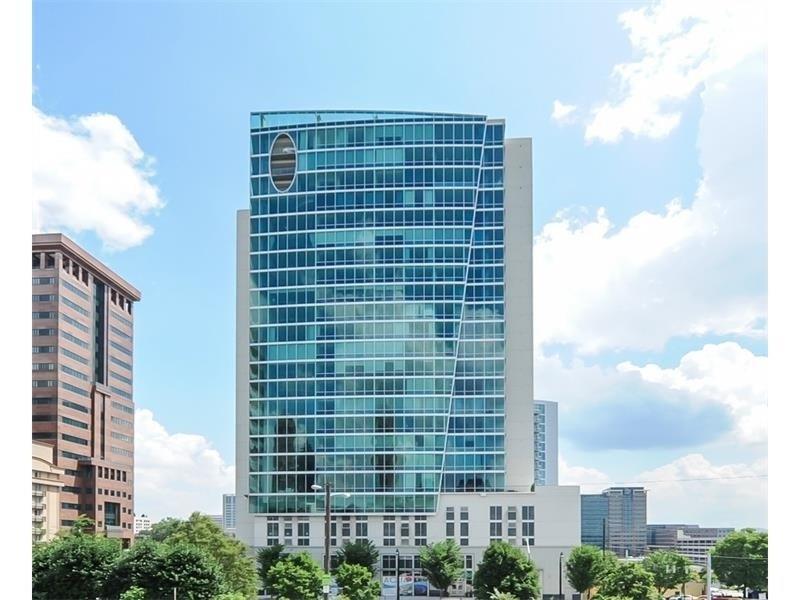 20 NW 10th Street 903, Atlanta, GA 30309