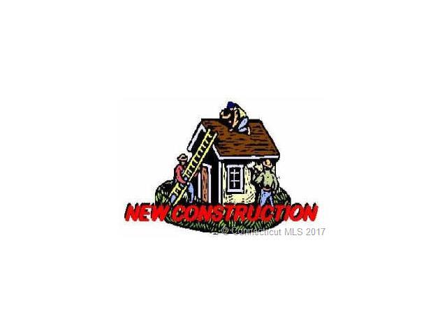 38 (LOT 33) Winthrop Woods Rd, Shelton, CT 06484