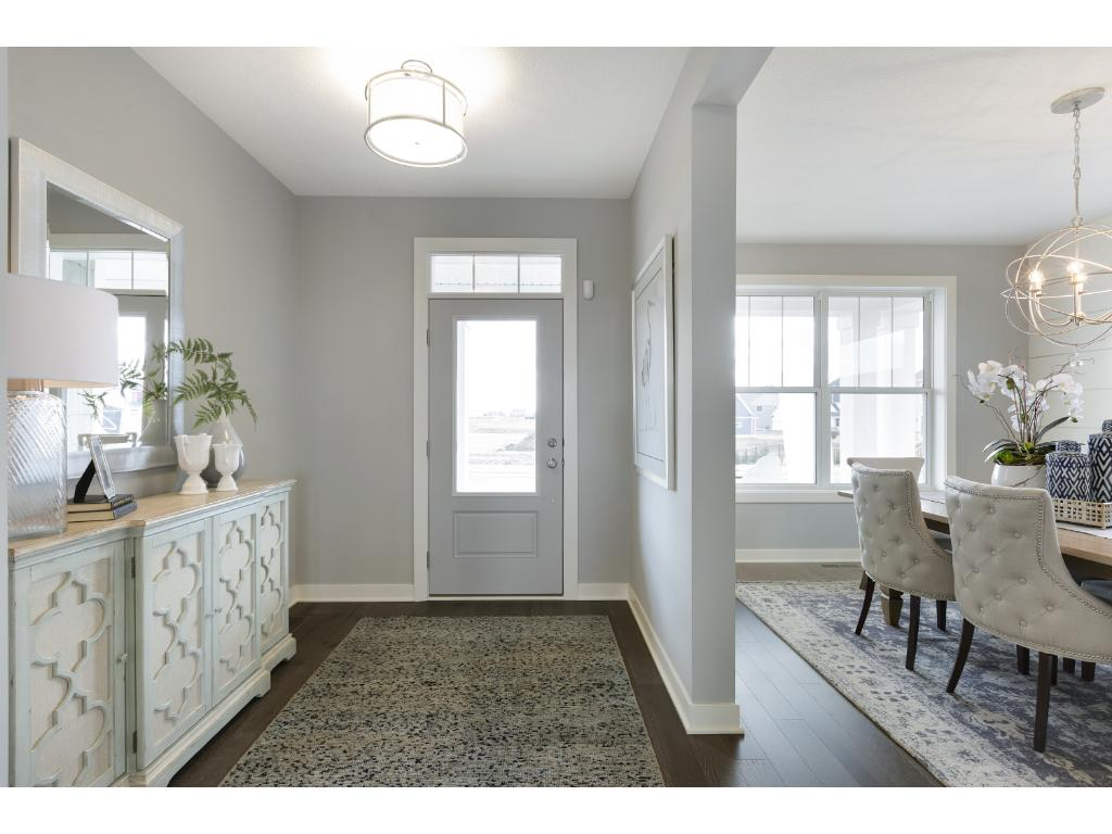 3981 Painted Sky Trail, Chaska, MN 55318