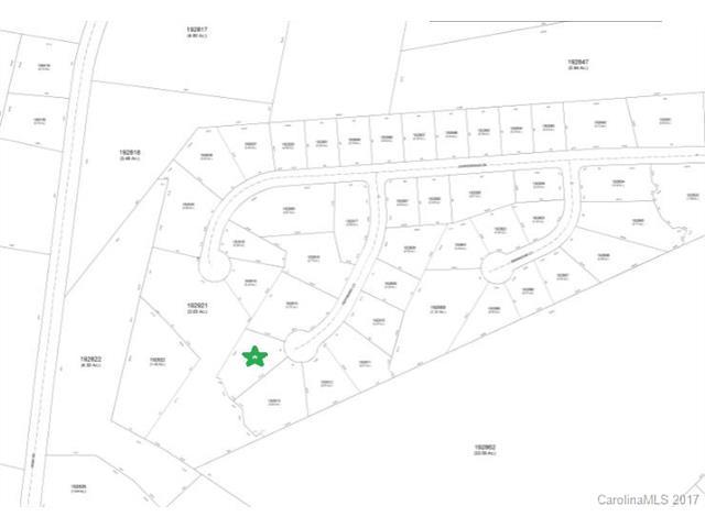 Kentberry Court, Gastonia, NC 28056