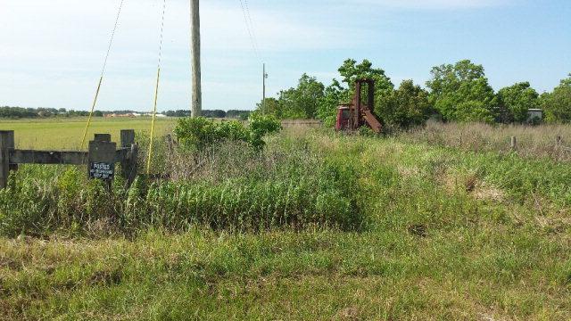 S County Road 12, Foley, AL 36535