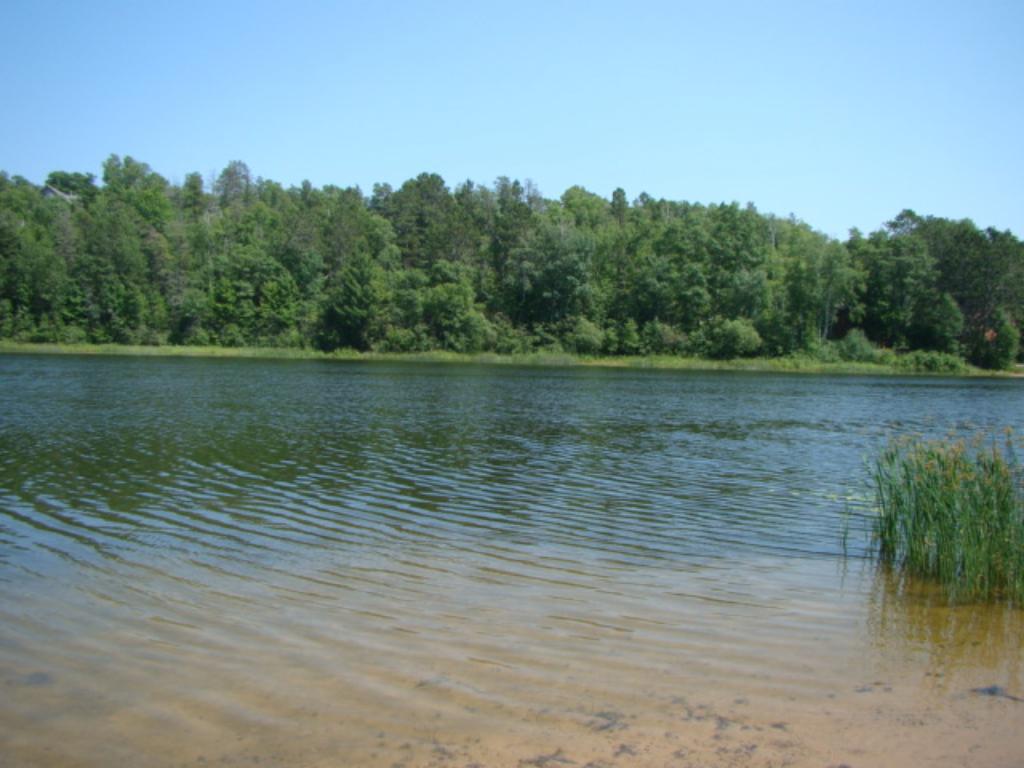 xxx E Long Lake Road, Iron River, WI 54847
