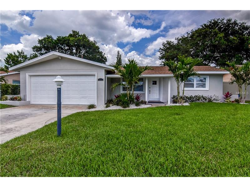 13777 85TH TERRACE N, SEMINOLE, FL 33776