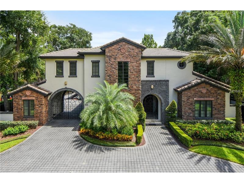 1600 HIGHLAND ROAD, WINTER PARK, FL 32789