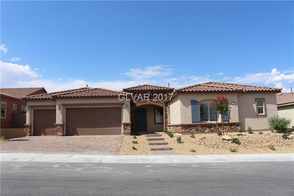 10070 CAMBRIDGE BROOK Avenue, Las Vegas, NV 89149