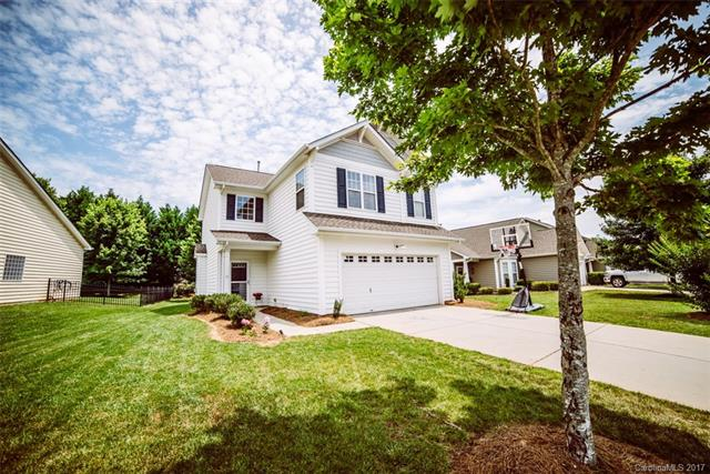 309 Sand Paver Way, Fort Mill, SC 29708