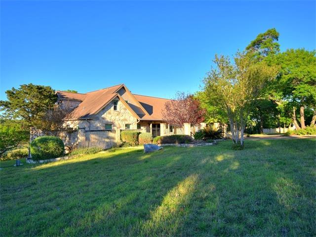 815 Woodcreek Ranch Rd, Wimberley, TX 78676