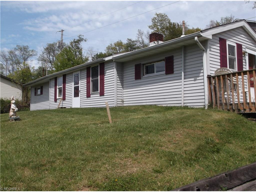 58424 Lashley Rd, Senecaville, OH 43780