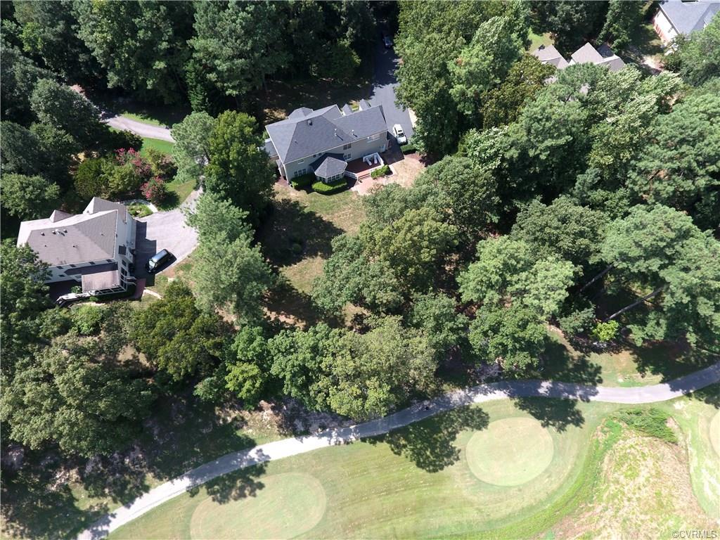 8130 Sidlaw Hills Terrace, Chesterfield, VA 23838
