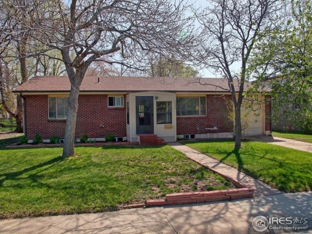 3080 22nd St, Boulder, CO 80304