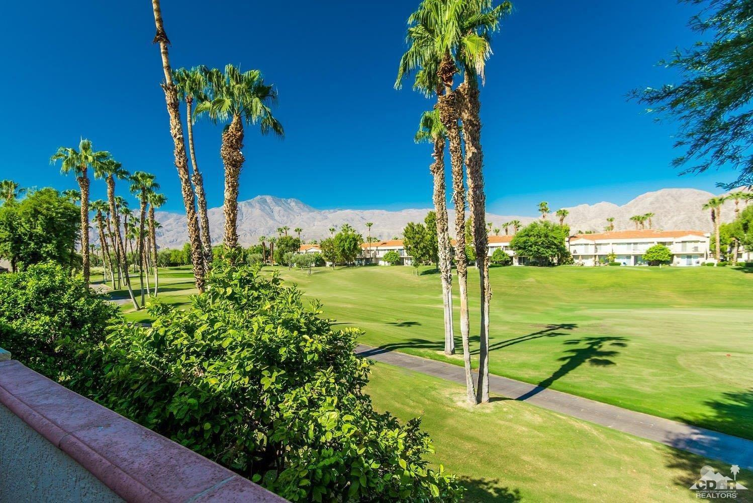 55421 Winged Foot, La Quinta, CA 92253