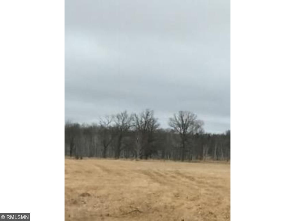 XXX County Rd 43, Willow River, MN 55795