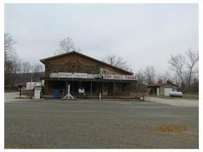 , Huntsville, AR 72740
