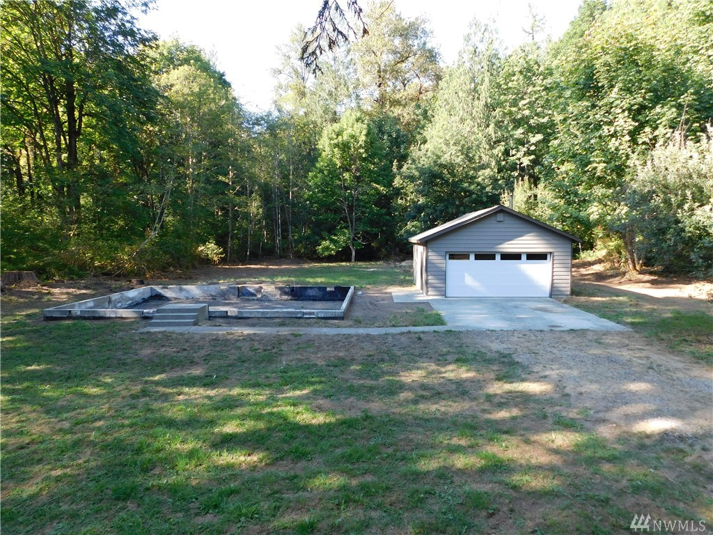 43103 May Creek Rd, Gold Bar, WA 98251