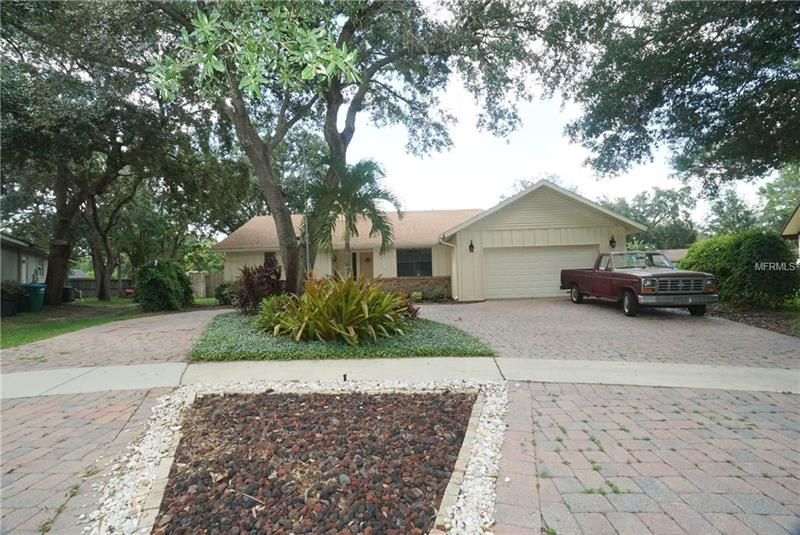 1609 WIND HARBOR ROAD, BELLE ISLE, FL 32809