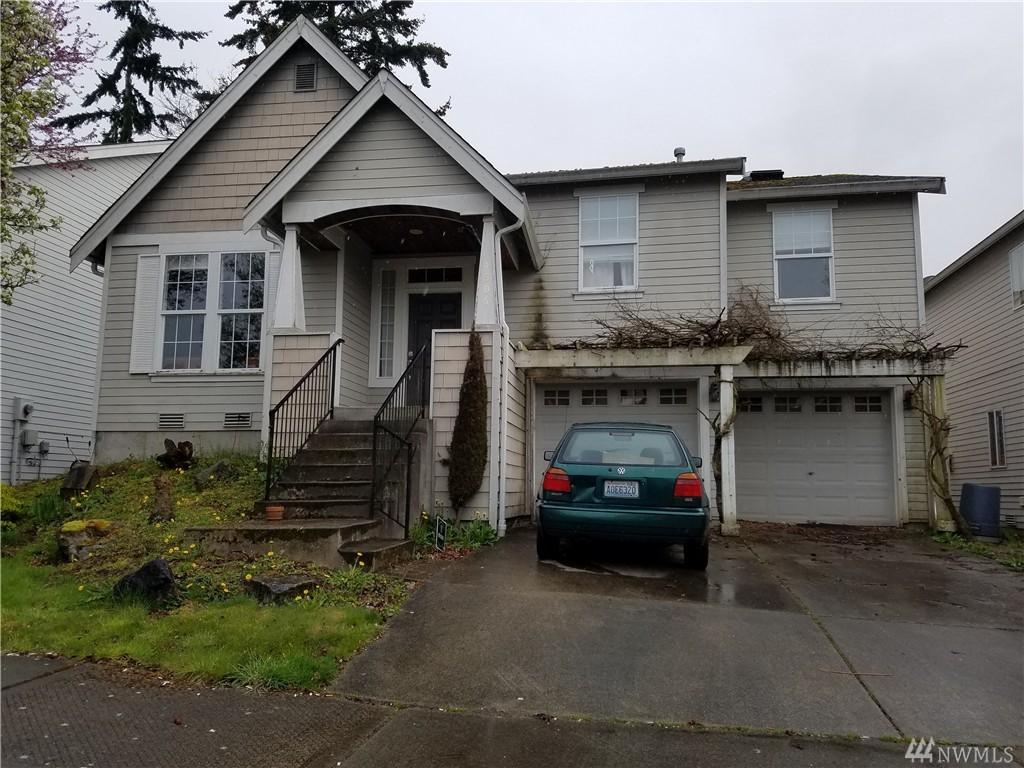 4506 221st Place SW, Mountlake Terrace, WA 98043