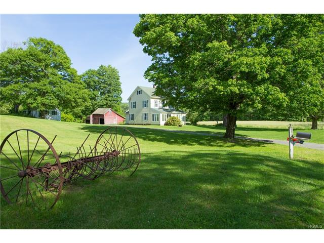 1100 Old State Route 22, Dover Plains, NY 12522
