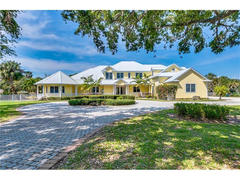 , MERRITT ISLAND, FL 32952