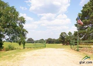 7400 County Road 1505, Athens, TX 75752