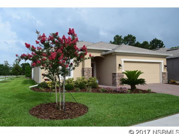 3829 Bourbon St, Port Orange, FL 32129