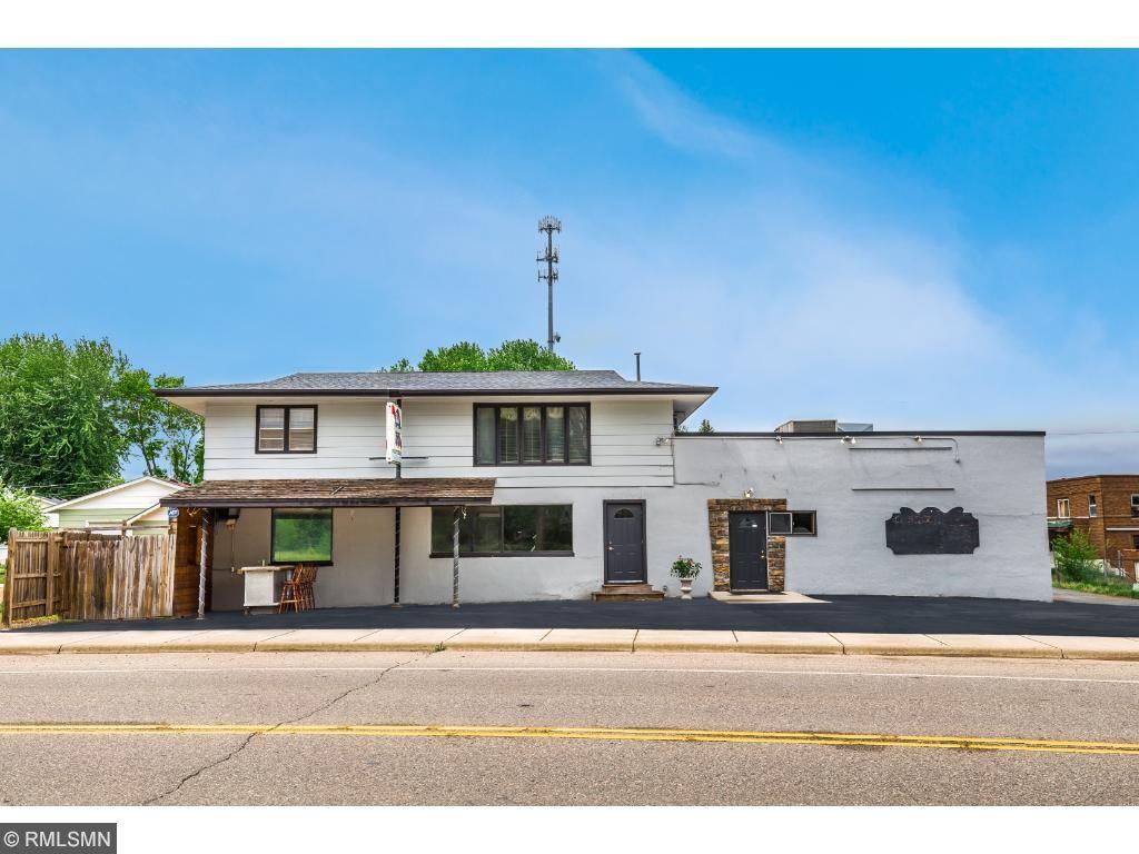 421 Ash Avenue N, Mayer, MN 55360