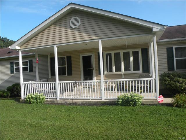 1170 Nemeth, Springfield Twp, PA 18036