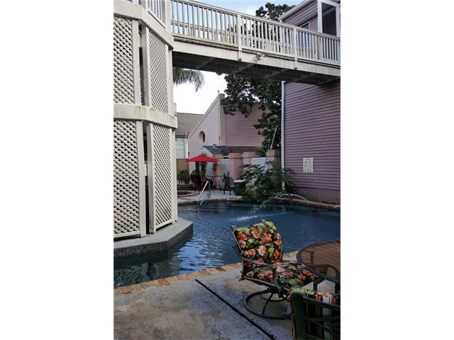 811 MARIGNY Street C, New Orleans, LA 70117
