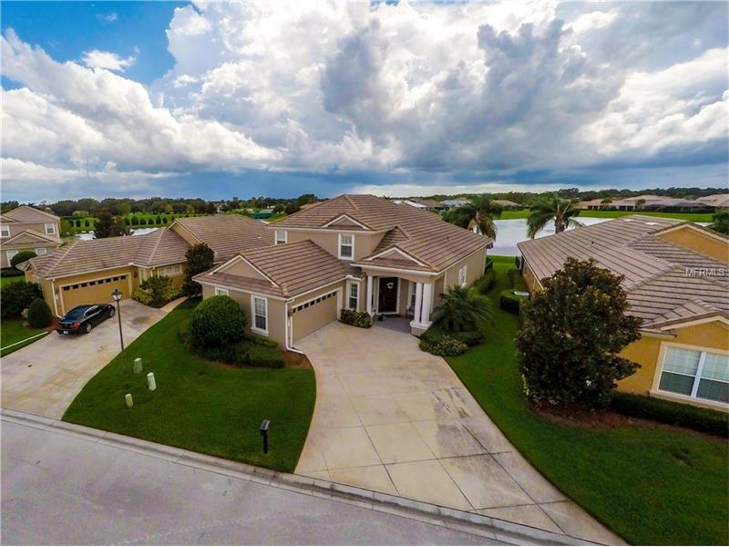 2430 LAUREL GLEN DRIVE, LAKELAND, FL 33803