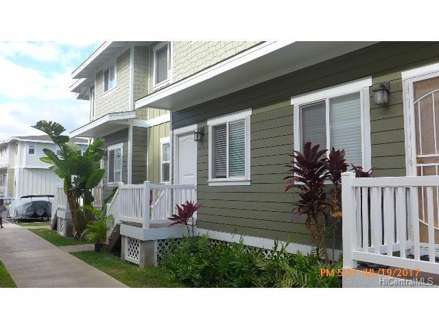 87-176 Maipalaoa Road 52, Waianae, HI 96792