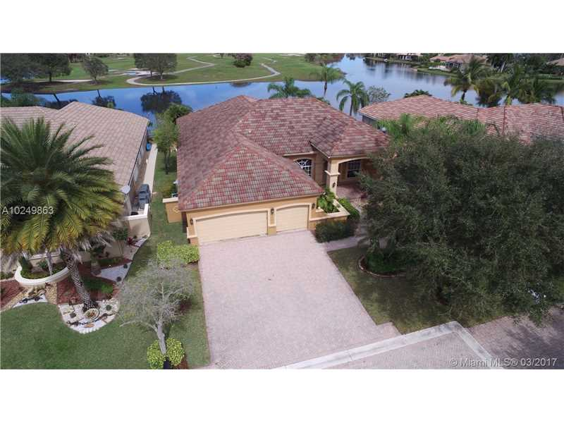 6185 NW 123rd Ln, Coral Springs, FL 33076