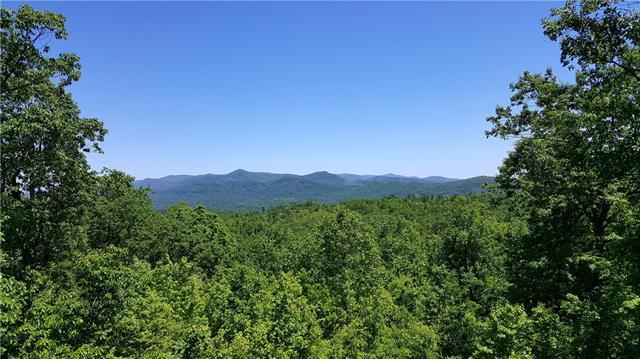00 Mossy Oak Trail 131, Nebo, NC 28761