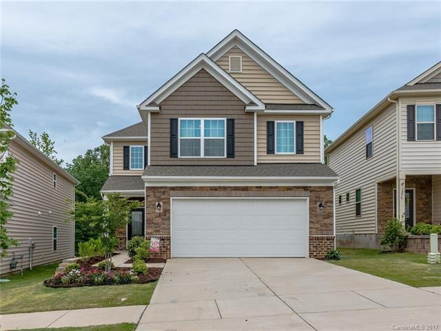 1238 Hideaway Gulch Drive 372, Fort Mill, SC 29715