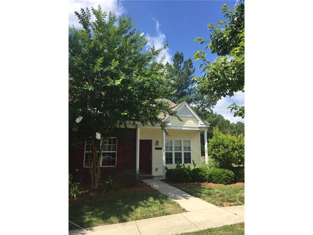 8126 Rudolph Road, Charlotte, NC 28216