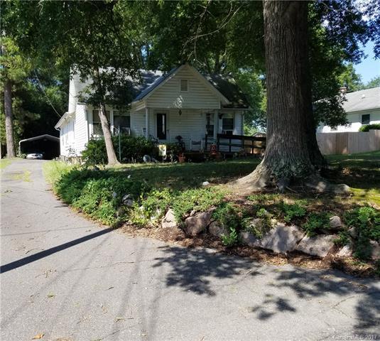 1208 E 1st Street, Kannapolis, NC 28083