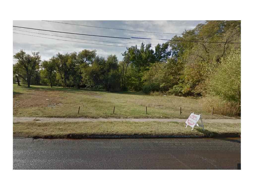 2736 NE 23rd, Oklahoma City, OK 73111