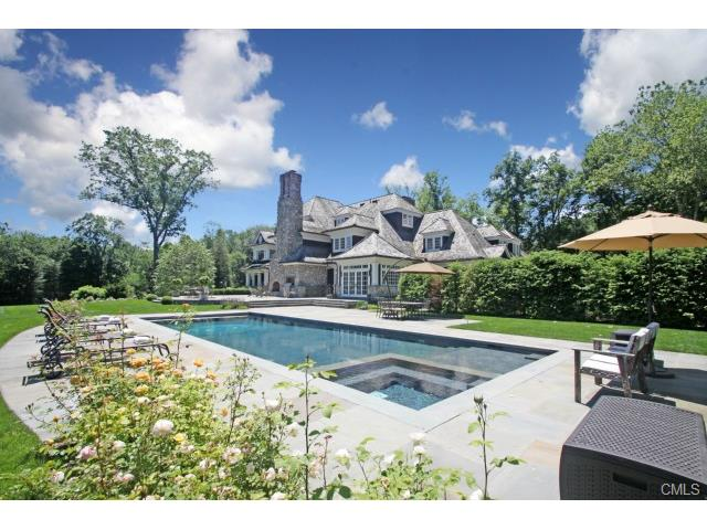 69 Red Coat Road, Westport, CT 06880