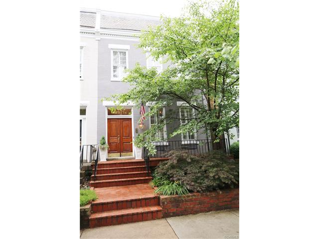 2517 Kensington Avenue, Richmond, VA 23220
